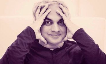 Another Woman Alleges Sexual Harassment By Tech Investor Mahesh Murthy