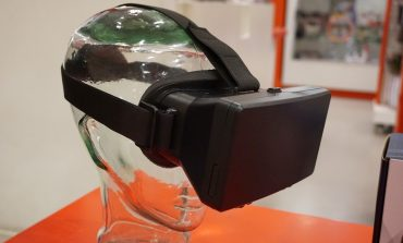 Bengaluru Based Virtual Reality Startup Absentia Raises Rs 8 Crore
