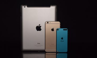 Apple Could Drop Qualcomm Components In Next Year's iPhones, iPads: Sources