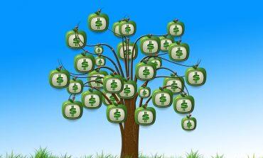 Hero Group Chairman Sunil Munjal Invests Rs 100 Crore in Aavishkaar Bharat Fund
