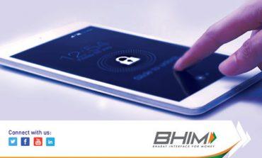 BHIM App Reaches Near 20 Million Downloads