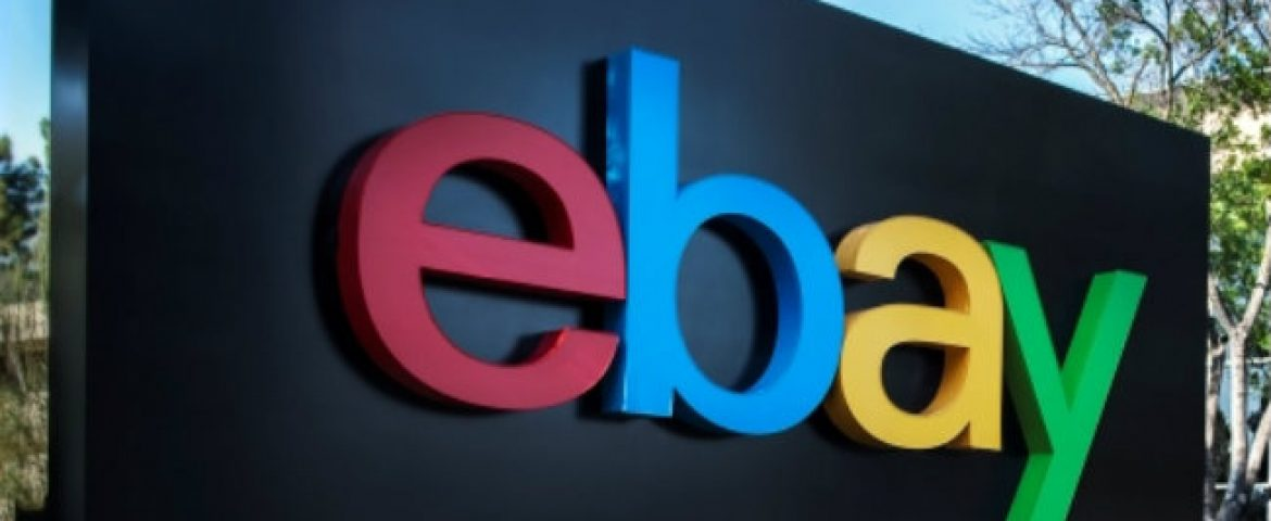 Flipkart Acquired Ebay India, Also Received $500 Million Cash Investment From Ebay