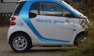 Ola readies big push for electric vehicles in India