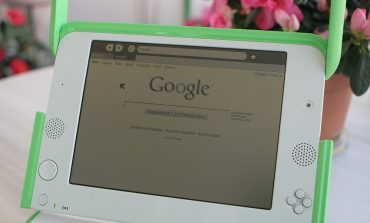 Google Expanded Support For Nine More Indian Languages