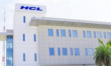 HCL Tech Acquire US Based Urban Fulfillment Services