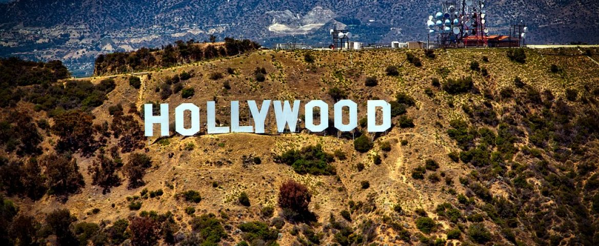 Bollywood Makes Way For Hollywood Business in India