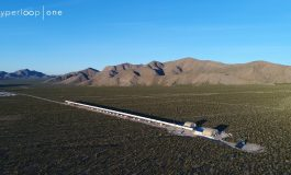 Hyperloop One Unveils its Vision for America, Details 11 Routes as a Part of Global Challenge
