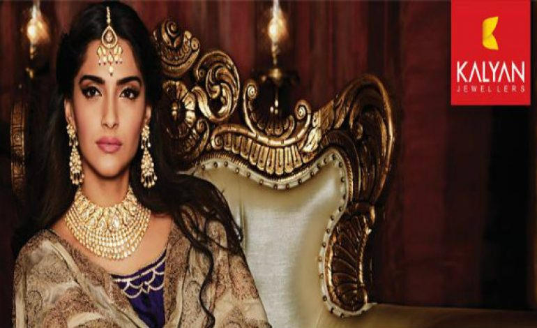 Leading Jewellery Chain Kalyan Jewellers Acquired Online Jewellery Firm