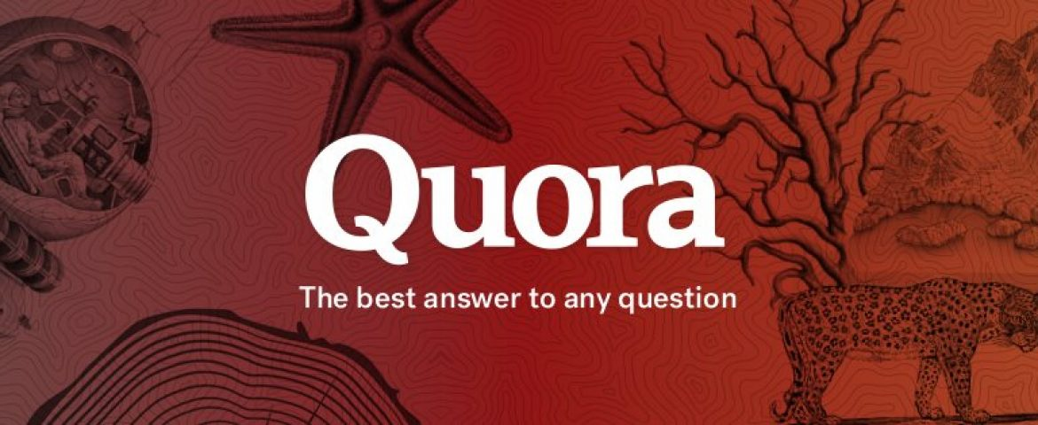 Quora Raises $85 Million Funding For Ad Business