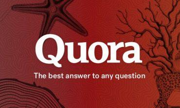 Quora Raises $85 Million Funding For Ad Business