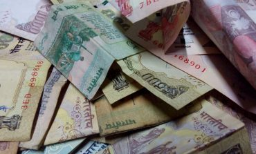 Indian Finance Ministry Receives Over 38,000 Mails on Black Money Email id