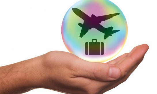 Why We Must Buy Travel Insurance?