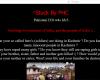 India's Leading Universities Like DU, IIT-D, AMU Among 10 Websites Hacked