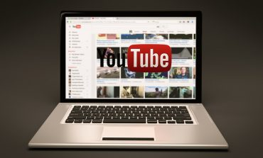 YouTube Channels Will Monetize Only After Reaching 10,000 Views