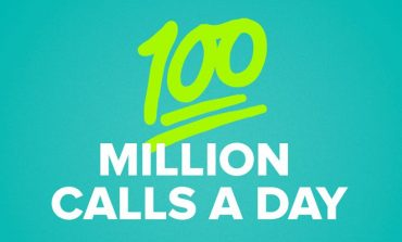Indians Make 50 Million Per Minute Whatsapp Video Calls Daily