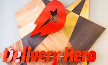 Delivery Hero Acquires Kuwait Based Food Delivery Service Carriage