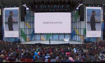 Google Bringing its Voice Based Digital Assistant to iPhone To Challenge Siri