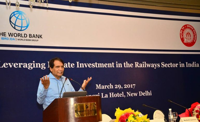 Indian Railway Started Delivery of Train Tickets at Doorstep