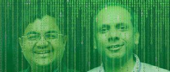 IFC Invests $3 Million in AI Focused Fund Pi Ventures