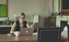 75% Employers Not Comfortable With Work-From-Home Option