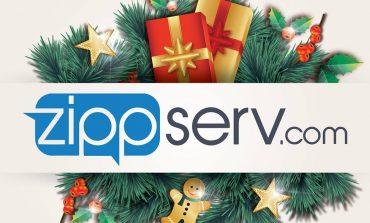 Zippserv Raises Rs 2.5 Crore as Seed Funding