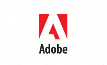 Adobe Appoints Former Infosys Executive as India Marketing Head