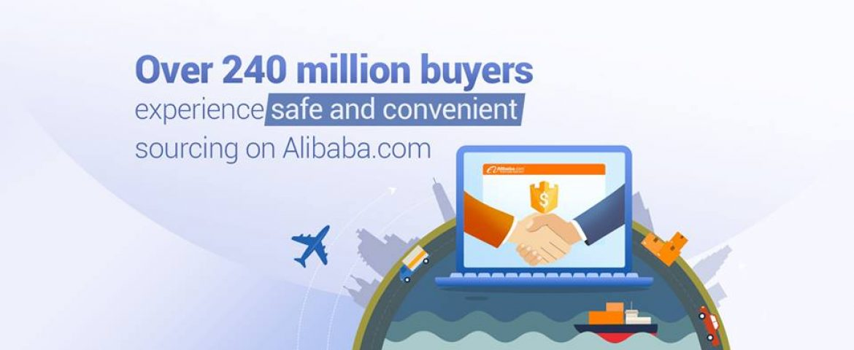 Alibaba Will Invest USD 7.3 Billion to Produce One Million Smart Vans