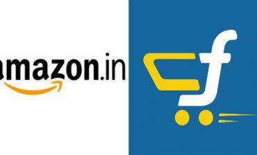 ED probing if Amazon, Flipkart violated Indian foreign exchange law
