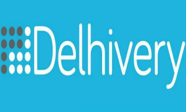 Delhi Based Logistics Firm Delhivery Raises $30 Million Funding