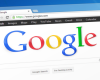 Google Offers To Treat Rivals Equally Via Auction – Sources