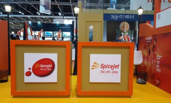 Bengaluru Airport Rolls Out India's First e-boarding Facility