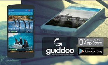 Online Travel Destination Platform Guiddoo Raises 2 Crore Funding