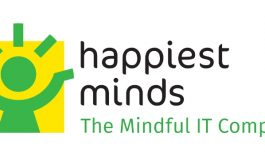Happiest Minds Acquires USA Based OSSCube