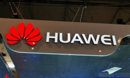 Huawei's China Smartphone Sales Chief Detained For Suspected Bribe-Taking