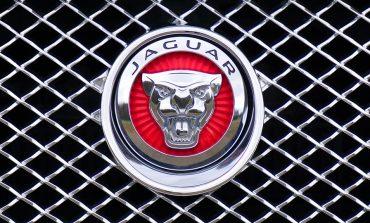 Tata Owned Jaguar Unit Invests $25 Million in Lyft
