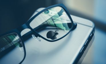 iPhone Siri, WeChat May Put You at Voice Hacking Risk