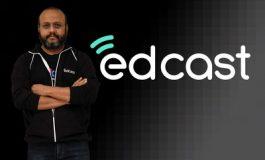 EdCast Acquires Content AI Start-up Sociative