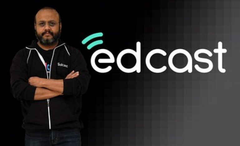 EdCast Acquires Content AI Start-up Sociative