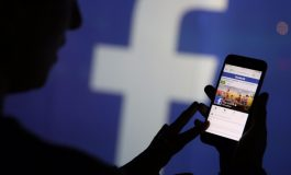 Facebook Launches New Tool to Protect Profile Pictures in India