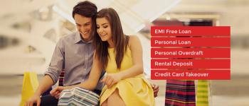 Fintech Startup LoanTap Raises Rs 26 crore For Business Expansion