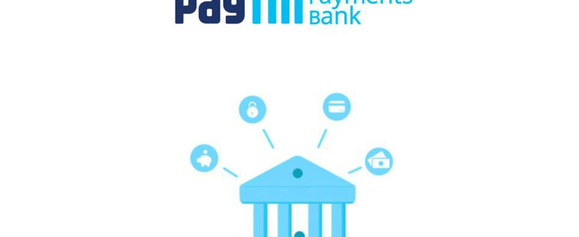 Paytm Seeks RBI Licence to Start Mutual Fund Service