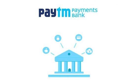 Paytm Seeks RBI Licence to Start Mutual Fund Service