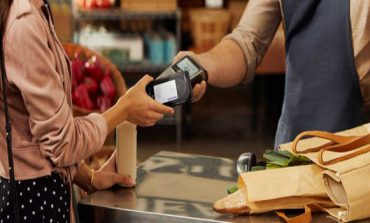 Samsung to Bring Samsung Pay to Indian Devices