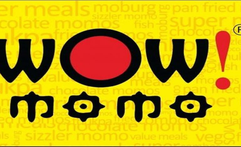 Wow! Momo raises Rs 44 crore from Lighthouse Funds, IAN