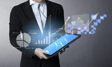Fintech Among Top 5 Sectors For Funding In 2016: Deloitte