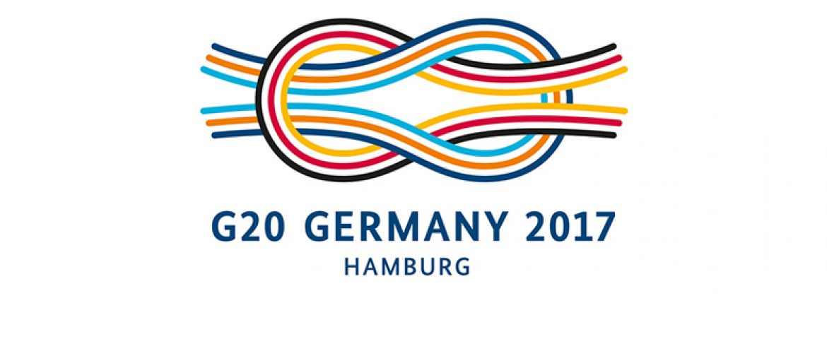 G20 Hamburg Action Plan Praises India For Promoting Startups at G20 Summit 2017