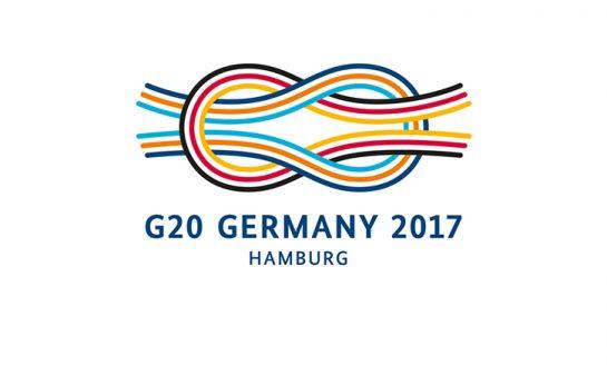 G20 Hamburg Action Plan Praises India For Promoting Startups at G20 Summit 2017