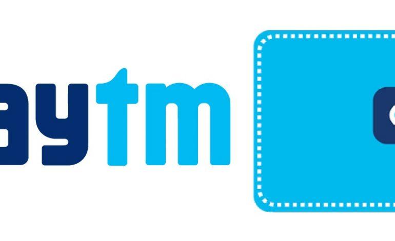 Paytm Rebrands Its 'Paytm Postcard' Service To 'Lifafa'