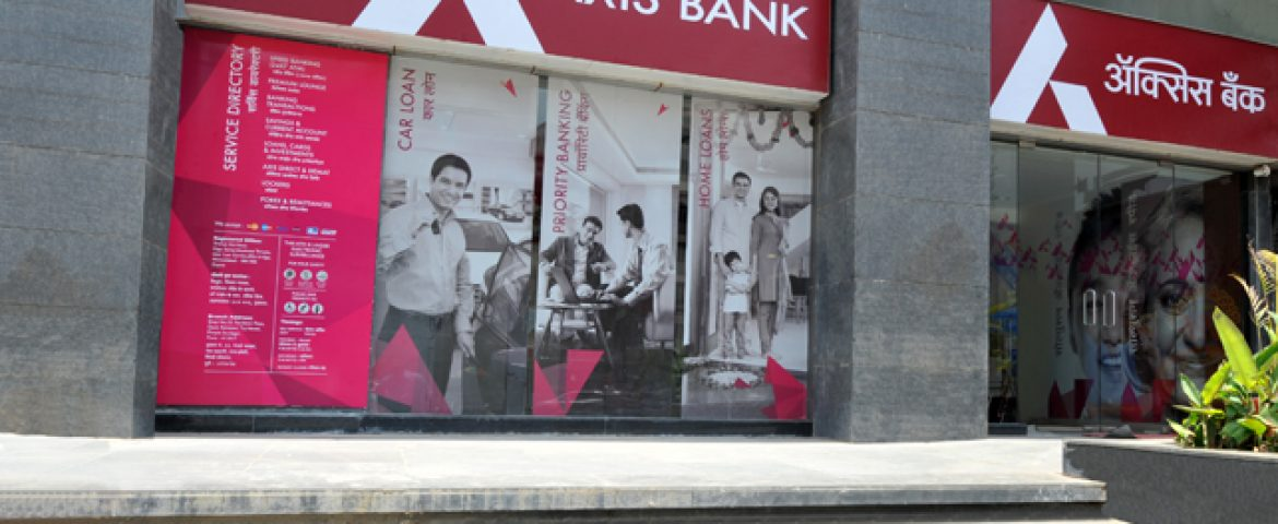 Axis Bank Cracks The Deal To Buy Freecharge From Snapdeal