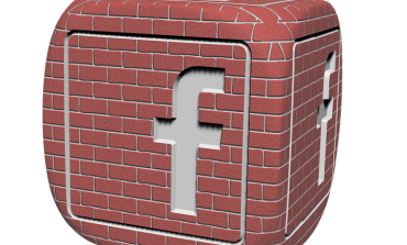 First Time Facebook To Build Houses in Silicon Valley